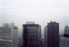 // rollin' w the homies \\
