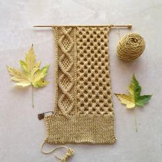 Knitting Stitch Reference : 1000+ images about Knitting Reference on Pinterest Knitting, Stitches and C...