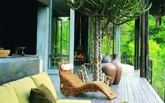 Singita Sweni, Kruger National Park...in my dreams I stay when on safari...