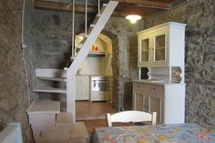 Check out this great place to stay in Riomaggiore