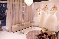 Our beautiful boutique - 41 Park Road, Milton - www.whitelilycouture.com.au