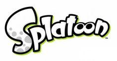 スプラトゥーン ロゴ - Google 検索