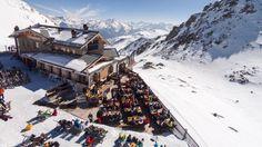 #ski#zillertal#lastminuterooms#zimmerfrei