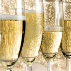 Local sparkling wines and authentic French Champagnes. Perfect for any celebration. Wine Merchant, Wine Sale, Sparkling Wine, Flutes, Wine Drinks, Wines, Champagne, Celebration, Bubbles
