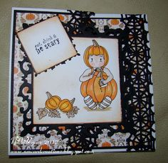 Here are some heart stealing creation with my stamp Celebrationg Autumn (http://myheartpiecesdigitalstamp.blogspot.in/2012/08/celebrating-autumn.html) by the Stitchy Bear Stamps DT's (http://onestitchatatimechallenge.blogspot.in/)