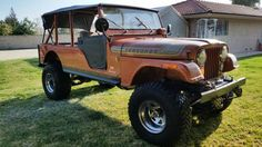 1975-cj6-renegade-la01