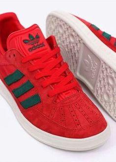 13 Best sneakerhead images | Sneakers, Adidas sneakers, Adidas