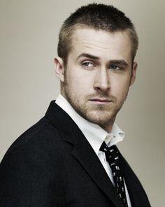 CAB Cupcake dez/2011: Ryan Gosling!