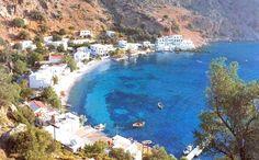 sfakia-crete
