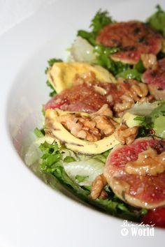 feigen-avocado-salat by dinchensworld.wordpress.com