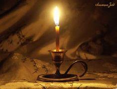 Эта молитва читается только раз в году!)) Сила молитвы - неизмерима! РАЗ В ГОДУ - ТОЛЬКО В СВОЙ ДЕНЬ РОЖДЕНИЯ Ангел моего рожд...