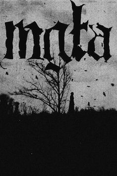 Depression Research Info: 3617147332 Black Metal, Rock Y Metal, Heavy Metal Art, Heavy Metal Bands, Black Art, Dark Artwork, Metal Artwork, Metal Meme, Punk Poster