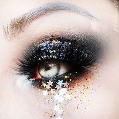 Make-up-Tipps: // Patrizia Conde # Make-up-Tipps . - Make Up Li. - Make-up-Tipps: // Patrizia Conde # Make-up-Tipps … – Make Up Lieferungen – -