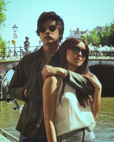 Boy And Girl Best Friends, Cute Love, My Love, Daniel Padilla, Kathryn Bernardo, Girls Selfies, Yoko, My Prince, Celebs