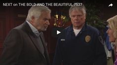 "Hey, ""The Bold & The Beautiful"" fans! Want to see what to expect on ""B&B"" Friday, March 3, 2017? Check out the official ""The Bold & The Beautiful"" preview video below! ""B&B"" airs on CBS daily Monday – Friday on CBS! Share your thoughts in the Comments section below, on our Facebook"
