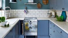 Plintverwarming Keuken Tips : Beste afbeeldingen van keuken diy ideas for home home decor