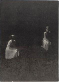 Janis-Avotins,-Untitled