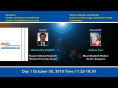 3rd Indo-Global Summit  & Expo on #Healthcare  October 05-07, 2015  New Delhi,India