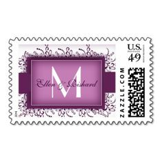 ==>Discount          	Eggplant Purple Monogram Wedding Stamps           	Eggplant Purple Monogram Wedding Stamps Yes I can say you are on right site we just collected best shopping store that haveDeals          	Eggplant Purple Monogram Wedding Stamps today easy to Shops & Purchase Online - tr...Cleck Hot Deals >>> http://www.zazzle.com/eggplant_purple_monogram_wedding_stamps-172806343084293163?rf=238627982471231924&zbar=1&tc=terrest