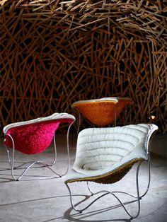 cebu furniture Asian