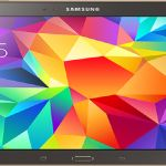 Samsung Launches Tab S In India