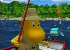 Childhood Tv Shows, My Childhood, Phineas Y Ferb, Meme Faces, Rubber Duck, Animation, Elmo, Letter, Festivus