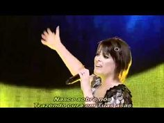 Diante do Trono - Sol da Justiça: a beautiful song