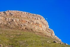 Lion's Head mountain near Cape Town, South Africa. #bicyclerental #tour #travel #destination #SouthAfrica #cyclingholiday #cycle #touroperator #CapeTown #cyclingtour #holidays #cyclethecape #running #roadbikes #trip #Africa #mountainbiking #bicycling #TableMountain #activities #adventures #mountain Cycling Holiday, Table Mountain, Tour Operator, Cape Town, Mountain Biking, Monument Valley, South Africa, Mount Rushmore, Tours