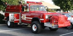 mini pumper fire trucks - Avast yahoo Image Search Results