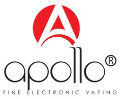 Find the best apollo ecigs coupon codes 2015 here at promopuffs.com and save as much as 50% off on your ecig purchases.