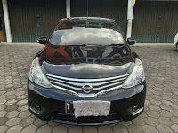 Mobil Bekas Bekasi Jual Beli Mobil Bekas Mobil Bekas Bekasi Nissan New Grand Livina Xv 20 Mobil Bekas Mobil Hitam