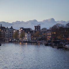 11e73a185b58 wildnothin  copeleyreilly  besttravelphotos  Amsterdam