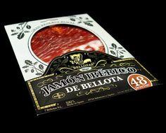 "Jamón de bellota un Lujo ""Cortado a Mano""   Blog – Tienda online de jamones ibéricos de bellota – 7Bellotas.com"