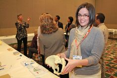 We've got 12 preconference sessions and skills workshops to keep you busy. Come a day early for more CNE!