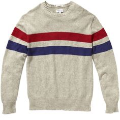 The Deux Colore - Knitwear - Clothing -