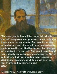 Fyodor Dostoyevsky, The Brothers Karamazov Poem Quotes, Wise Quotes, Quotable Quotes, Great Quotes, Words Quotes, Wise Words, Quotes To Live By, Inspirational Quotes, Sayings