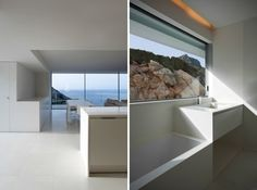 House-on-the-Cliff13-640x477
