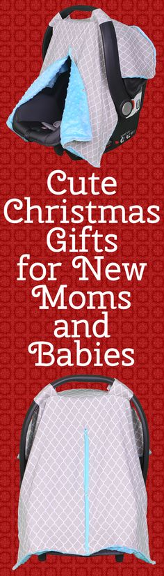 With Christmas right around the corner, it's time to start getting your shopping done for others, or even yourself! http://www.amazon.com/Peekaboo-Kids-Such-Protects-Newborns/dp/B00ZB4Z44w/ref=sr_1_21?s=baby-products&ie=UTF8&qid=1449326367&sr=1-21&keywords=carseat+canopy Kids N' Such has over 15 different designs for any newborn, whether boy or girl! Carseat Covers keep away germs, strangers, and the cold weather.