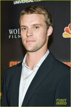 : Photo Jesse Spencer and Taylor Kinney attend the premiere of their new drama series Chicago Fire at the Chicago History Museum on Tuesday (October in Illinois. Matt Casey Chicago Fire, Jesse Spencer, Chicago History Museum, Chicago Shows, Taylor Kinney, Ipad Photo, Drama Series, Photo Galleries, Tv Shows