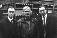 The Krays is fascinating not just for what it includes in the retelling of the brothers lives but for the details the film's writer Philip Ridley and director Peter Medak decided to leave out.