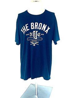d5885fe1b Odell Beckham Jr New York Giants T-Shirt-Sweatshirt-Hoodie Black #fashion # clothing #shoes #accessories #mensclothing #shirts (ebay link)   Shirts    Shirts, ...