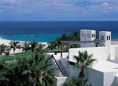 *las ventanas al paraiso, los cabos San Jose Del Cabo, Florida Design, Exotic Beaches, Mexico Resorts, Resort 2015, Beautiful World, Places To See, Landscape, Vacation Wardrobe