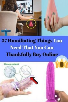 37 Humiliating Things You Need That You Can Thankfully Buy Online 37 things you'd rather not purchase in public. The pStyle Urination Device lets you finally fulfill your dreams of peeing while standing up! Cute Baby Wallpaper, Creative Wedding Photography, Weird Stories, Baby Shower Fun, Wrap Recipes, Awkward Moments, Creative Makeup, Craft Stick Crafts, Fun Facts