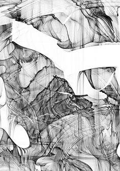 Dextro: Algorithmic Images  http://www.itsnicethat.com/articles/dextro#