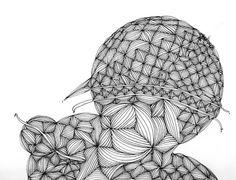 Open Seed Arts: Puf