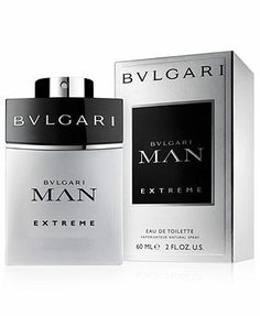 A masculine, woody fresh scent complemented with a distinct and sensual fusion of pink grapefruit, Calabrian bergamot, balsa wood and Haitian vetiver. Inspired by Rome's vitality and strength; a timel