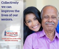 Care for seniors? Put your passion into action! Join www.seniorhelpdesk.com to list your business and start interacting with seniors today. seniorhelpdesk.com #Best  #Blogs #Senior Resources #Events #Live  News Feed, #Healthcare #Eldercare #Professional  Articles