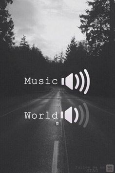 Find images and videos about music, wallpaper and world on We Heart It - the app to get lost in what you love. Musik Wallpaper, Mood Wallpaper, Dark Wallpaper, Tumblr Wallpaper, Aesthetic Iphone Wallpaper, Wallpaper Quotes, Aesthetic Wallpapers, Wallpapers Tumblr, Tumblr Backgrounds