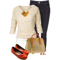 """""""2 in 1 top"""" by mommygerloff on Polyvore"""