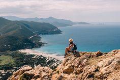 Ich bin immer wieder überrascht, was für Trauminseln es doch in Europa gibt. Korsika ist eine von ihnen. Diese 10 Ausflugsziele solltest du nicht verpassen!